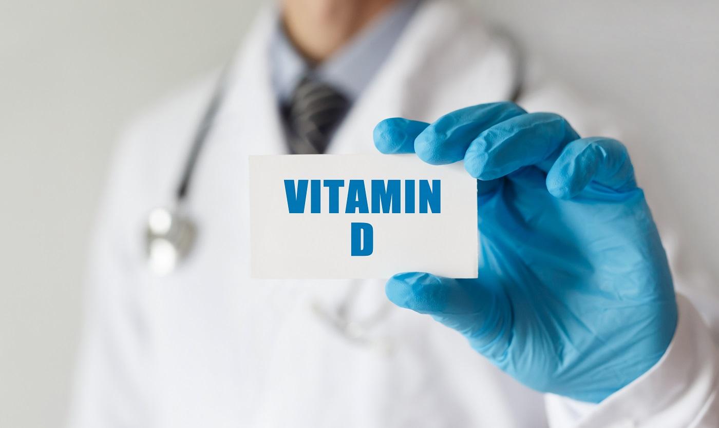 ამცირებს თუ არა D ვიტამინის მიღება 50 წელს გადაცილებულებში ონკოლოგიური დაავადებით გამოწვეულ სიკვდილიანობას